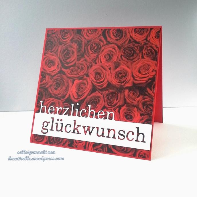 Rosenkarte-grand-herzlichen-glückwunsch20150524-001_signed