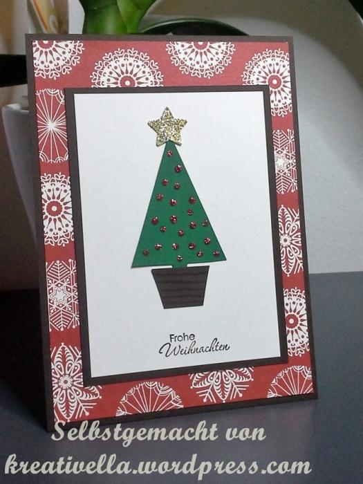 Weihnachtskarte-Tannenbaum20141217-1signednresized