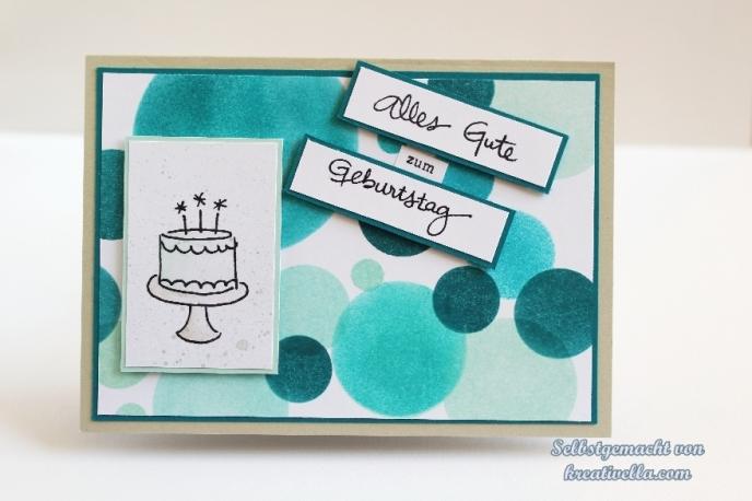 Geburtstagskarte_Geburtstagspuzzle_Kreise_Blautoene3rs