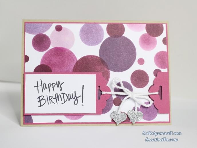 Geburtstagskarte_Kreise_Pinktoene_Happy-birthday