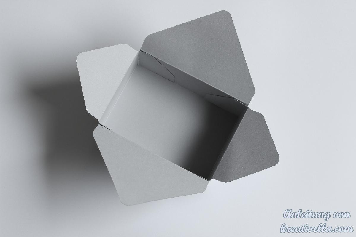 workshopprojekt envelope punch board box. Black Bedroom Furniture Sets. Home Design Ideas