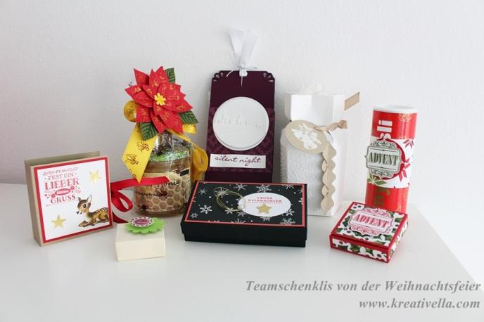 Teamschenklis_Weihnachtsfeier_Swaps_Kleinigkeiten_Geschenke_Mitbringsel_selbstgebastelt_DIY_Stampin_Up_20152