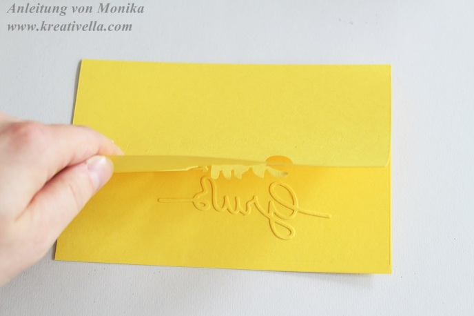 Anleitung_selbstgemachte_Praegeschablone_Gruß_Technik_Embossing_Stampin_up5-IMG_4349