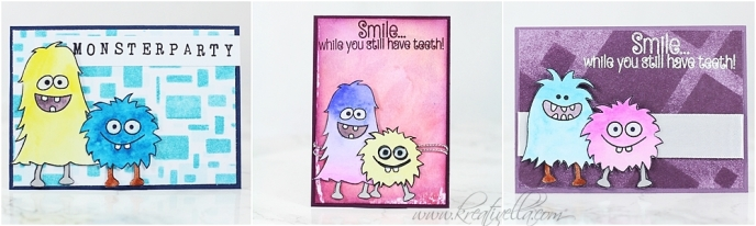 ATCs_Monster_Tauschkarten_Stempeltreff_MST_so_cute_swap_page_April2016-3