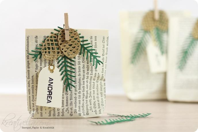 Weihnachten | Kreativella.com